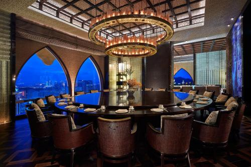 The Ritz-Carlton, Macau photo 29