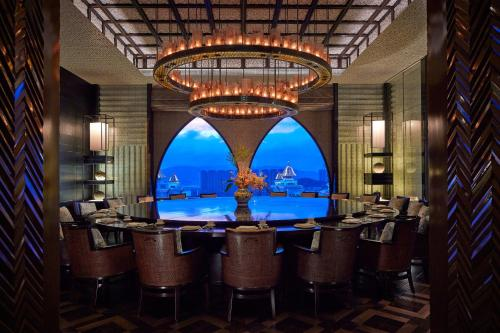 The Ritz-Carlton, Macau photo 31