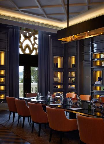 The Ritz-Carlton, Macau photo 33