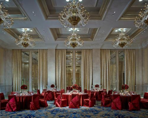 The Ritz-Carlton, Macau photo 38