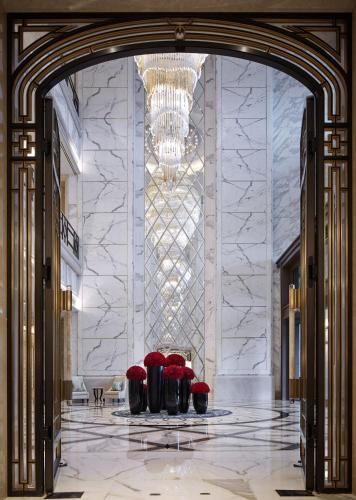 The Ritz-Carlton, Macau photo 44