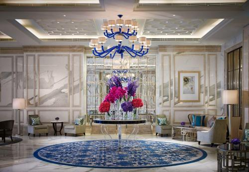 The Ritz-Carlton, Macau photo 45
