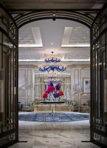 The Ritz-Carlton, Macau photo 46