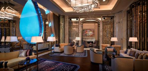 The Ritz-Carlton, Macau photo 49