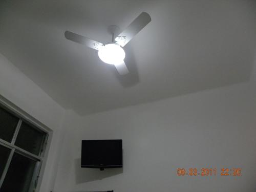 Avenida Atlantica Apartment Photo