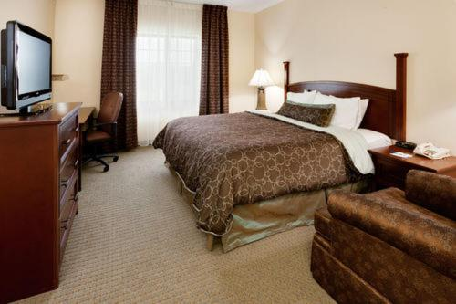 Staybridge Suites Harrisburg-Hershey Photo