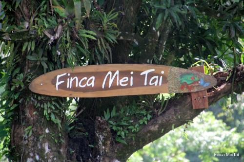 Finca Mei Tai Photo