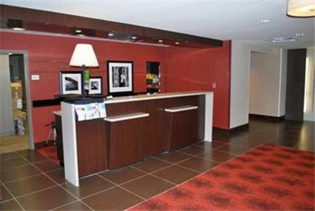 Hampton Inn & Suites Shreveport Photo