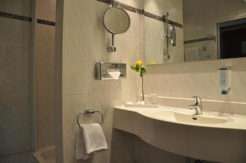 Best Western Plus Hotel Steglitz International photo 16