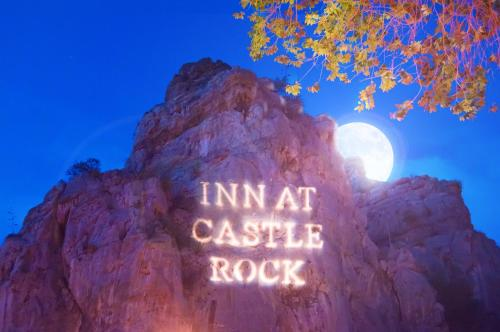 The Inn at Castle Rock Photo