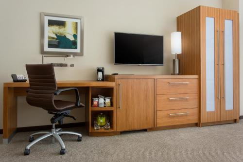 Hyatt Place Chicago/Downtown - The Loop photo 10