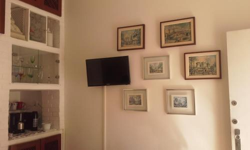 Apartamento Barbosa Photo