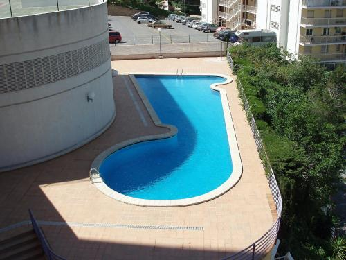 Apartamentos Apartment Tropic Mar Benidorm