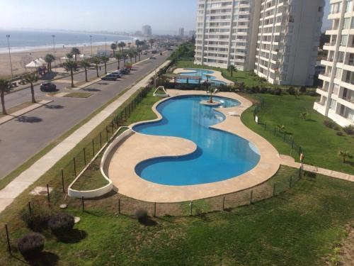 Apartamento Condominio Costa Peñuelas Photo