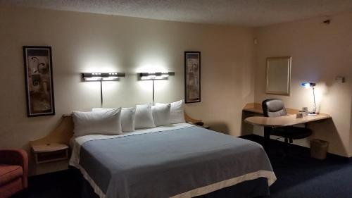 Days Inn Buena Park Photo