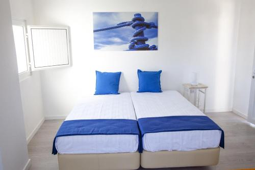 holidays algarve vacations Alvor Alvor Guesthouse