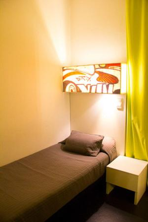 Raval Rooms photo 26