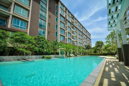 Baan peang ploen hua hin by blue sky deal from $1,500: deal!!!