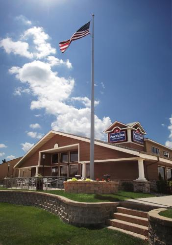 AmericInn of Okoboji Photo