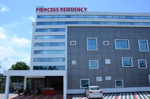 Princess Residency