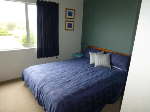 Beach Retreat Apartment, Waihi Beach