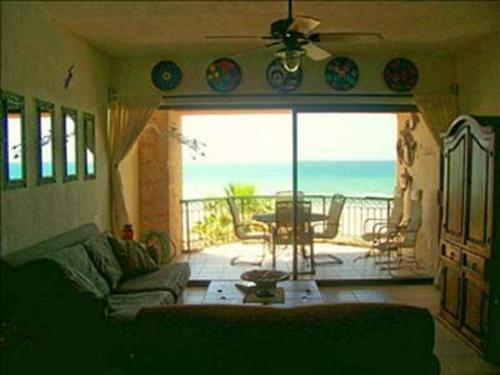 311E at Sandy Beach resort Photo