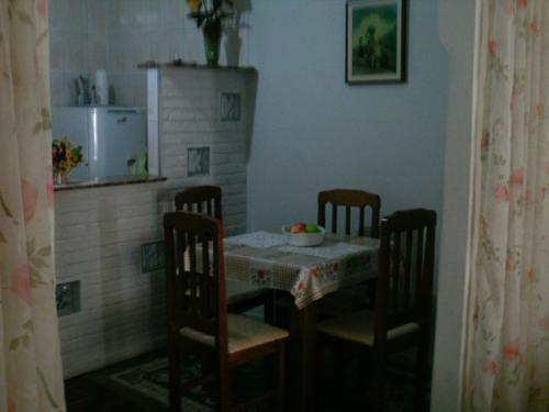 Apartment Terezopolis Photo