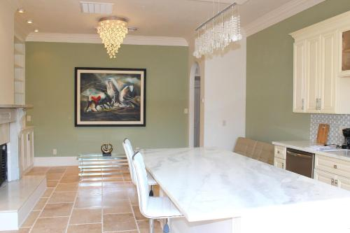 Picture of French Quarter Luxury Suite 1206C