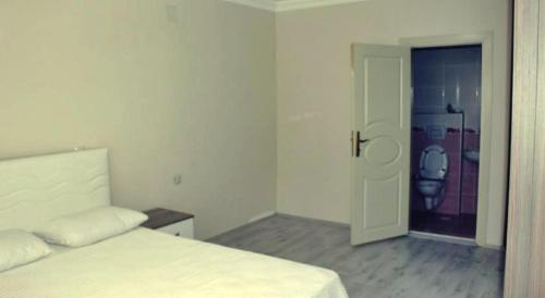 Sancak Ayyildiz Apartment online reservation