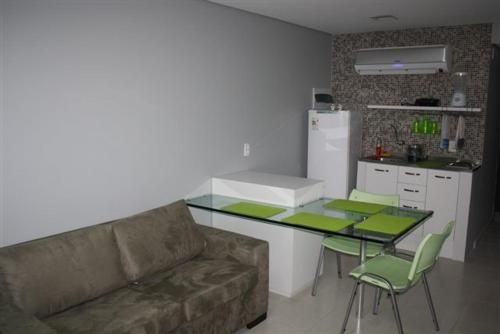 Apartament Prestige Photo