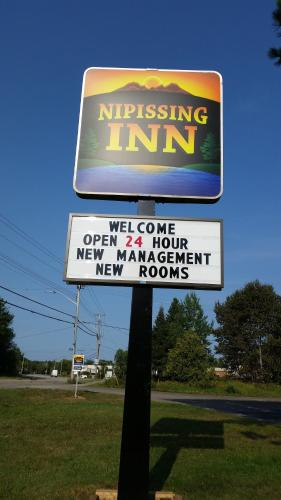 Nipissing Inn Photo