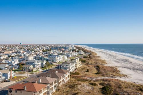 Legacy Vacation Club Brigantine Beach Photo
