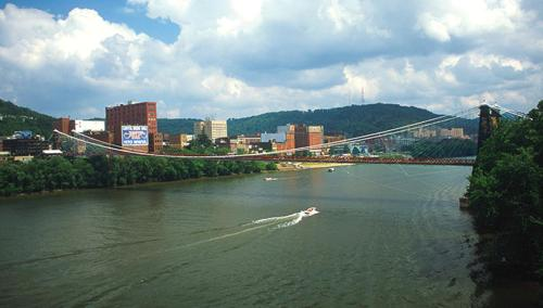 Ohio Valley Extended Stay Photo