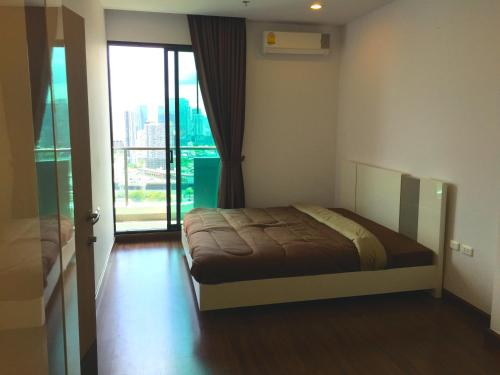 Supalai Asoke Residence Monthly photo 14