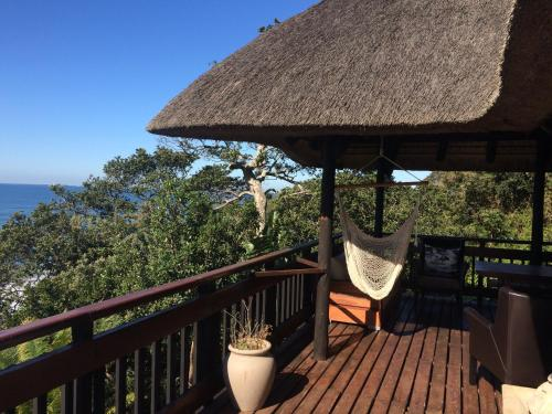 Umdloti Forest Lodge Photo