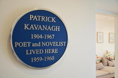 Kavanagh's Mews photo 9
