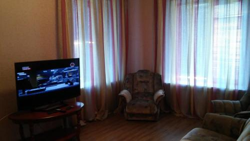 Apartment Na Lenina 55, Рузаевка