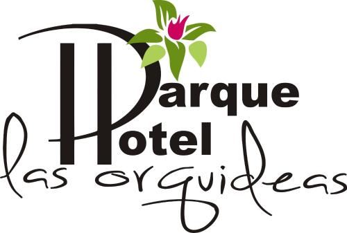 Las Orquideas Parque Hotel Photo