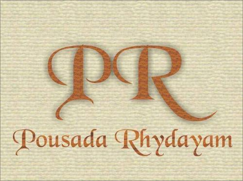 Pousada Rhydayam Photo
