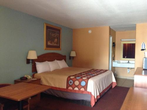 Laredo Executive Inn Photo