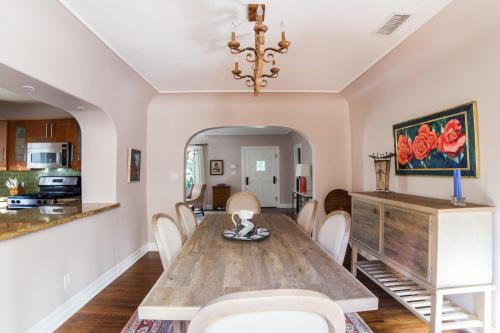 onefinestay - Melrose Avenue private home II Photo