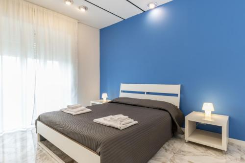 https://www.booking.com/hotel/it/b-amp-b-il-giardino-d-39-inverno-siracusa.en.html?aid=1728672
