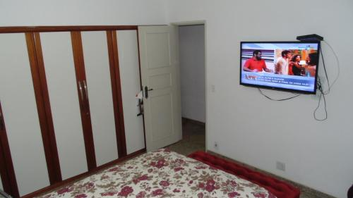 Apartamento Copacabana Domigos Ferreira Photo