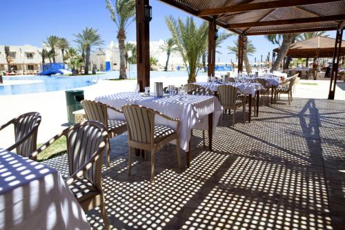 Robinson Club Djerba Bahiya Photo