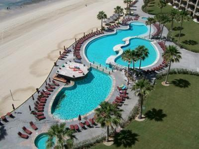 904E at Sandy Beach resort Photo