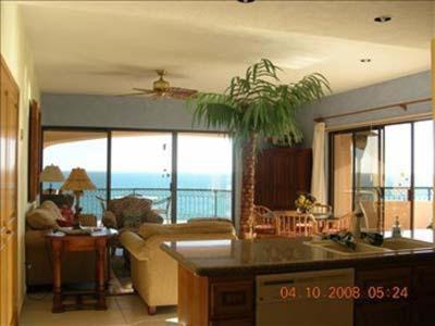 907E at Sandy Beach resort Photo
