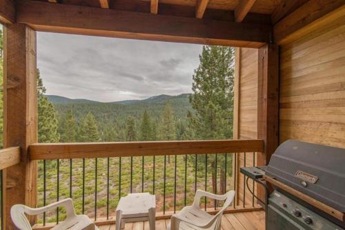 Gold Bend - Truckee, CA 96161