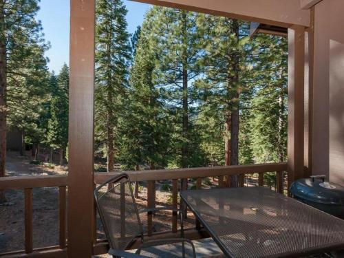 Mill Camp - Truckee, CA 96161