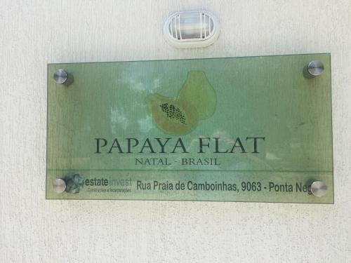 Papaya Flat Apartment Photo