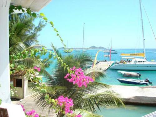http://www.booking.com/hotel/vc/bougainvilla-clifton.html?aid=1728672